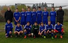 SC-Schollbrunn-U17-2016
